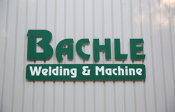 Bachle Welding & Machine